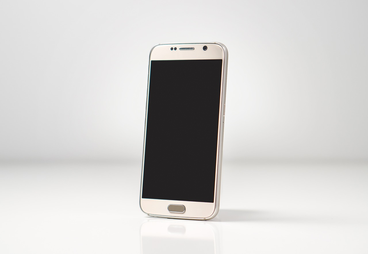 mobile-phone-2000081_1280