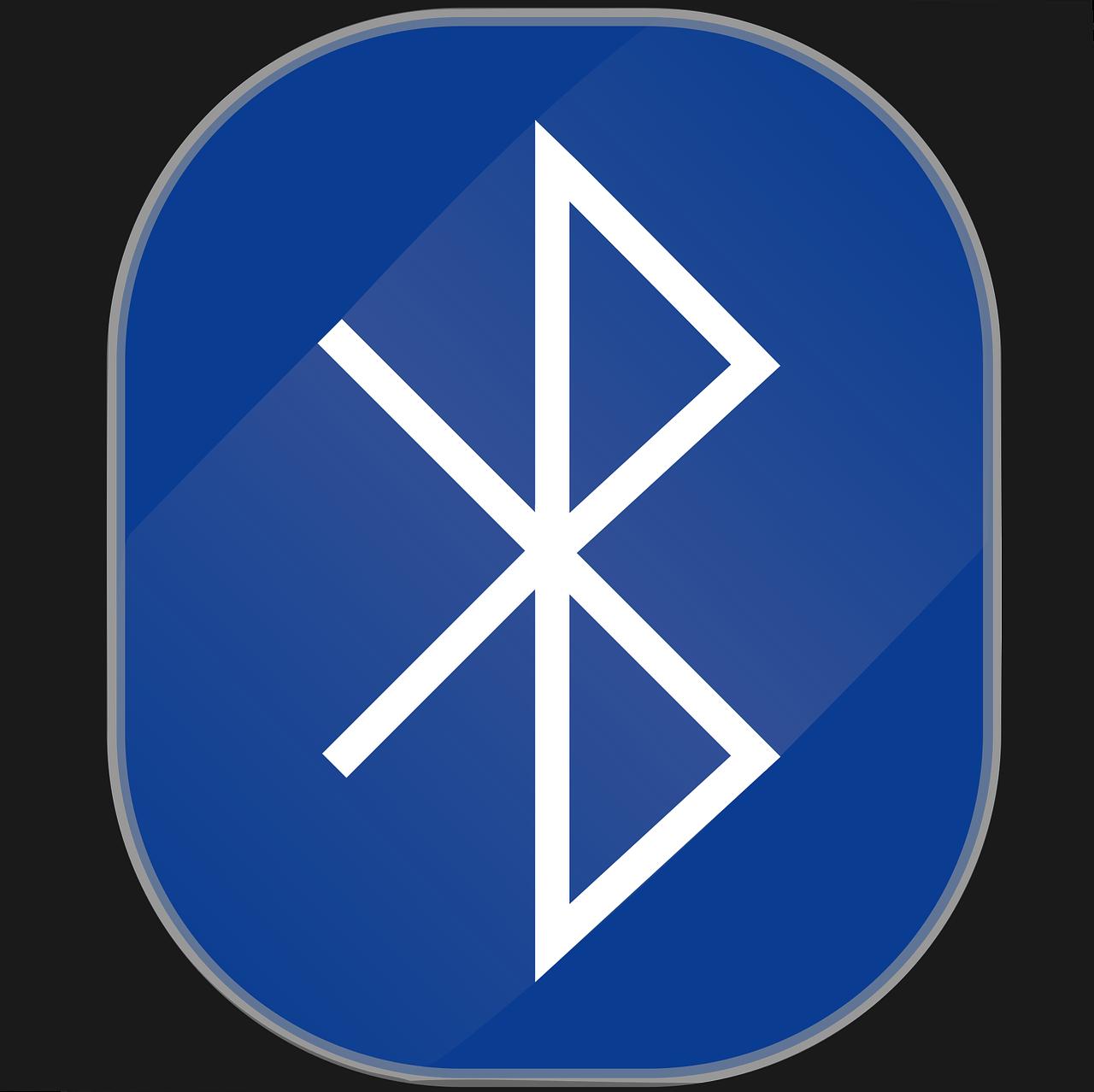 bluetooth-1330140_1280